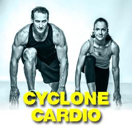 The alternative to the treadmill